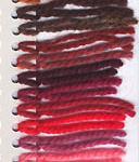 colorcard3-c