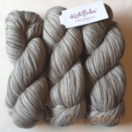 Knit Picks: Stroll Fingering (mocha Tonal)